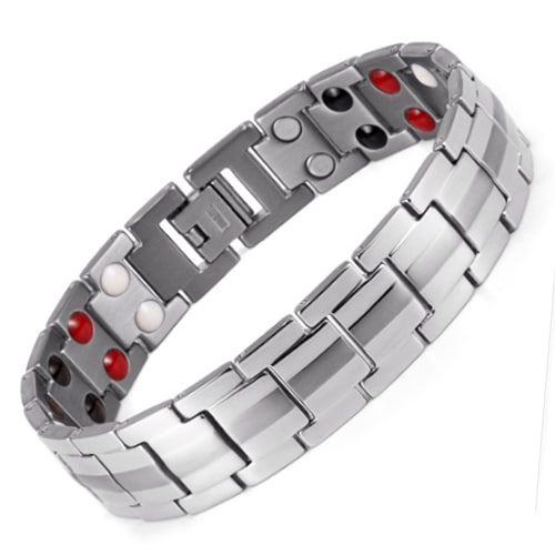ggyo-a-bracelet-magnetique-bio-elements-1-par-fityo-fr