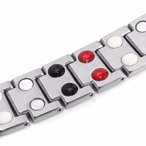 ggyo-a-bracelet-magnetique-bio-elements-2-par-fityo-fr