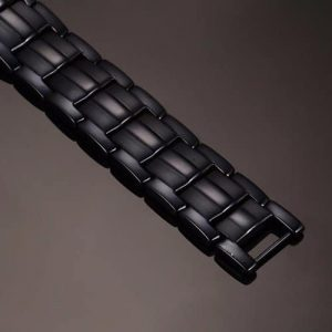 ggyo-n-bracelet-magnetique-bio-elements-2-par-fityo-fr
