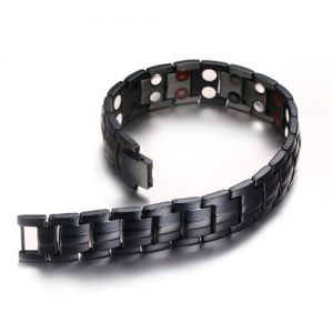 ggyo-n-bracelet-magnetique-bio-elements-par-fityo-fr