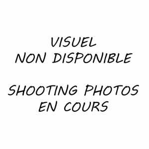 Visuel non disponible par FitYo.fr copie